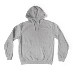 Swimbiosis hooded sweatshirt