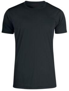 Tech t-shirt Swimbiosis
