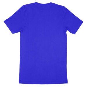 Swimbiosis t-shirt back
