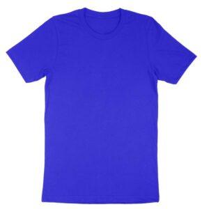 Swimbiosis t-shirt